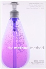 The Method Method Book