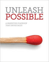 Unleash Possible Book