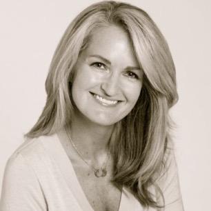 Heather Vandenberghe