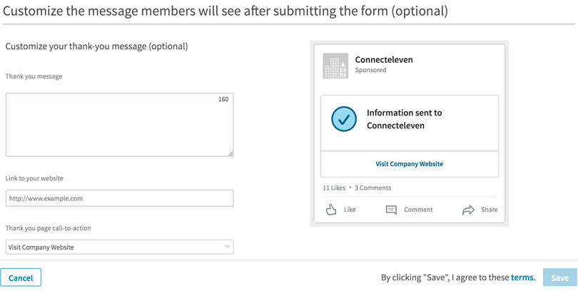 Sales Lead Form Template Zrom