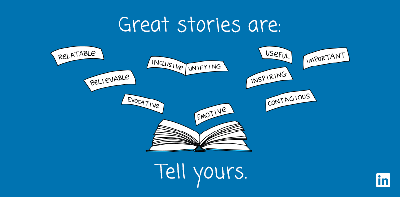 Learn How Storytelling Can Elevate Your Content Marketing [eBook ...