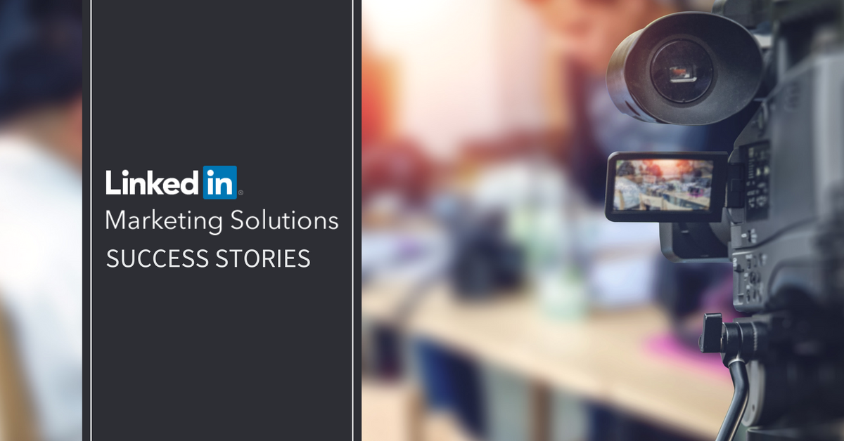 linkedin-marketing-case-studies