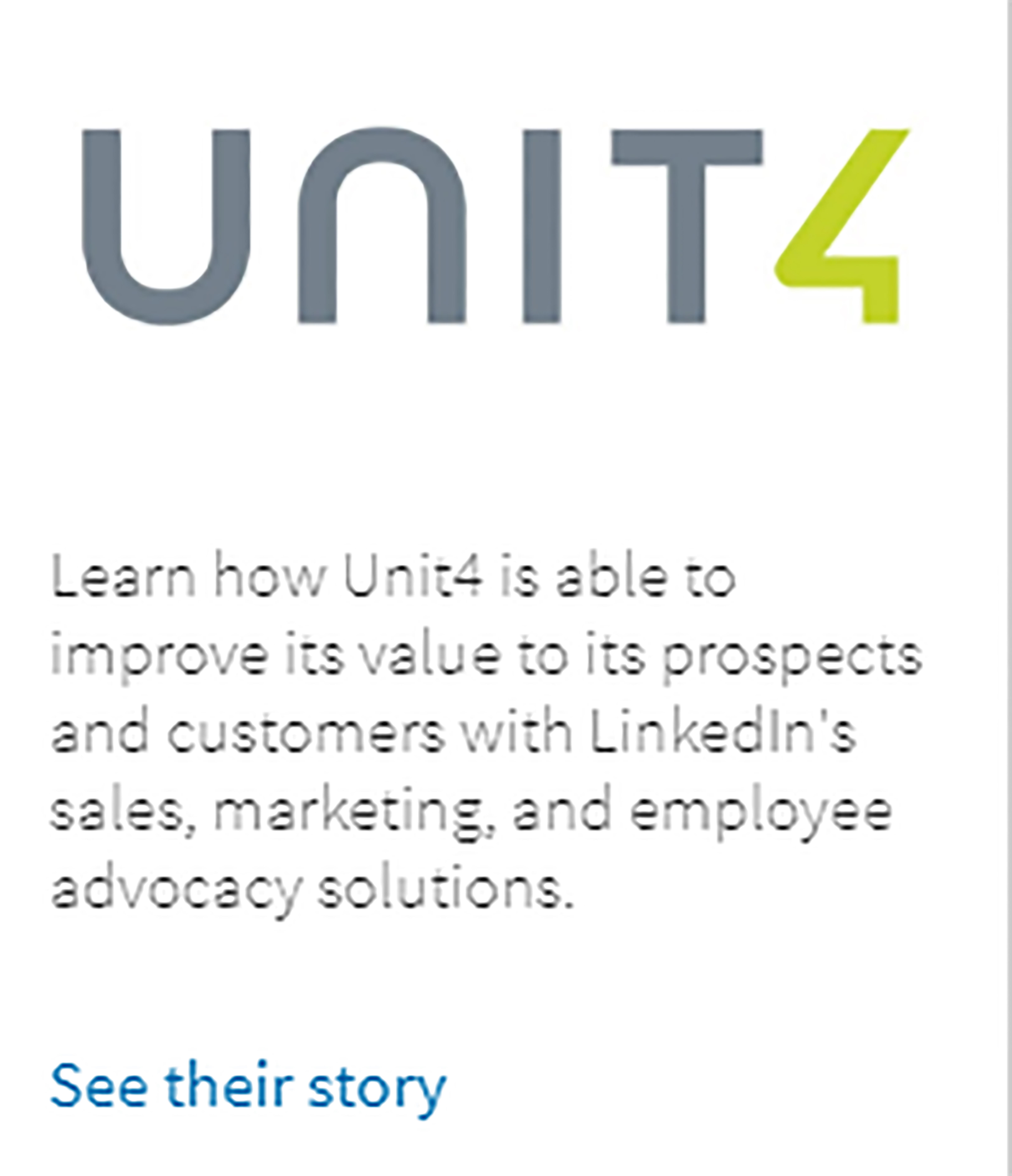 unit4-case-study