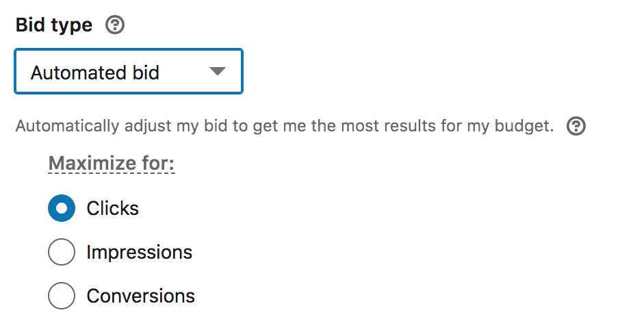 Automated Bidding: 3 Tips to Drive More ROI for Your Campaigns in