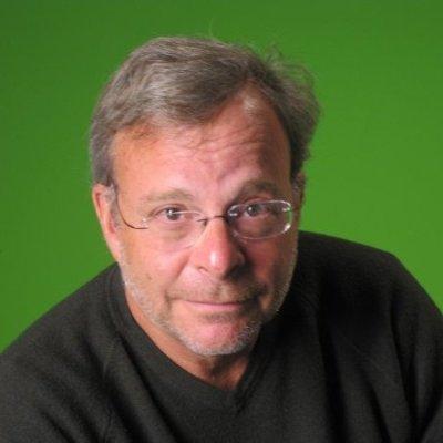 Andy  Plesser
