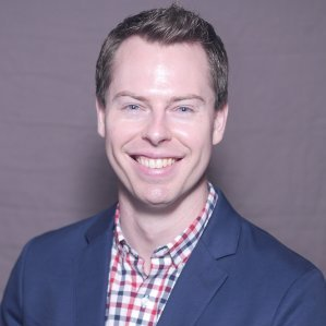Evan Kelsay