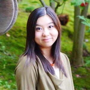 Eva Chau