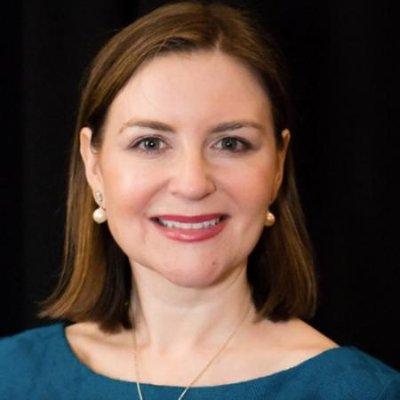 Margaret Molloy