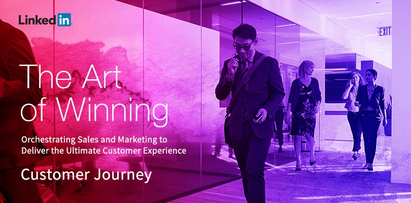 what is a customer journey map and why are they important