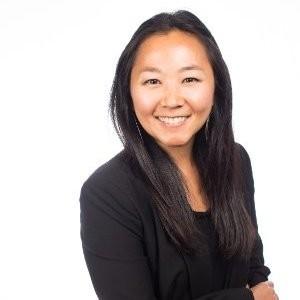 Johanna Kimura