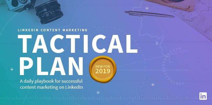 Business Marketing Management B2b Ebook