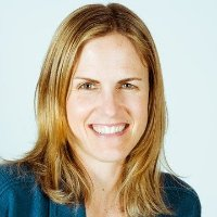 Alison Engel