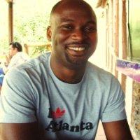 Andrew  Monu