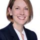 Christina Jenkins