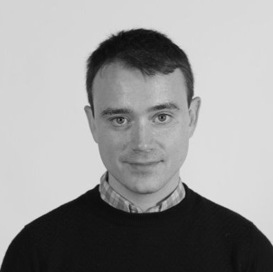 Emmanuel  Guinot