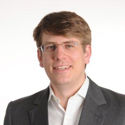 Jann  Schwarz