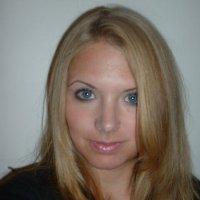 Jennifer Bunting