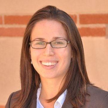 Katie Levinson