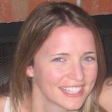 Lindsey Edwards