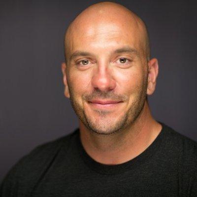 Matt Rissell