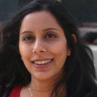 Roly Gupta