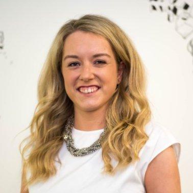 Christina  O'Connor