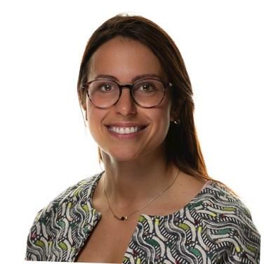 Lara Julio