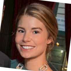 Lauren Devaney
