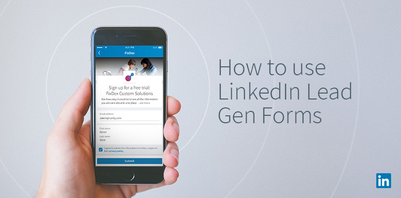 how to use linkedin inmail to get a job