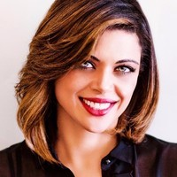 Reem Abeidoh