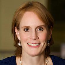 Anne Ackerley