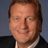 Johan Jervoe
