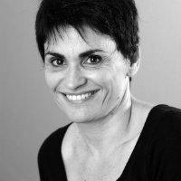 Caroline Guillaumin