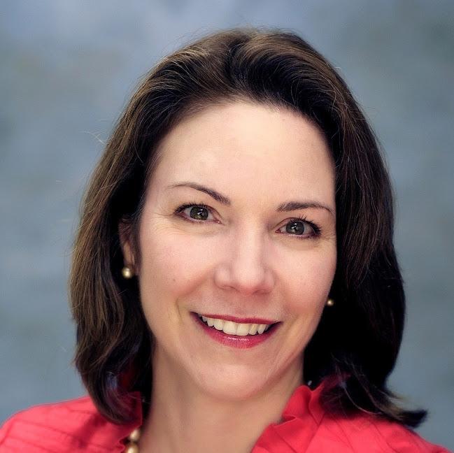 Rachel Perkel