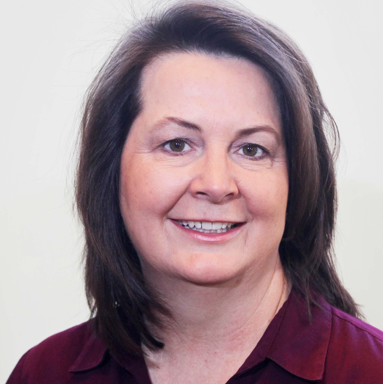 Carolyn  Pawelek