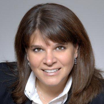 Donna  Sabino
