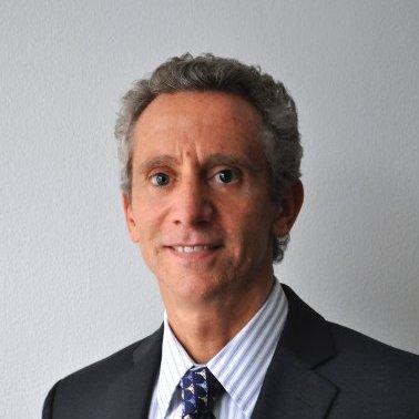Guillermo  Morrone