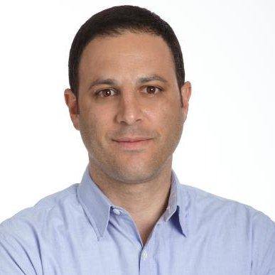 Marc  Karasu