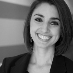 Deanna Lazzaroni
