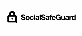 Social SafeGuard