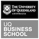 UQ Business School