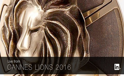 Cannes Lions 2016: Will They Roar or Will They Whimper?