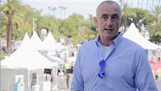 Neil Hurman, Chief Planning Officer, OMD EMEA
