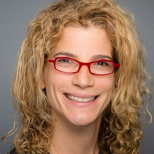 Jennifer Grazel