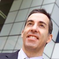 Mark Phibbs-  Vice President EMEA Marketing, Adobe