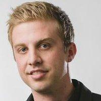 Michael  McEuen