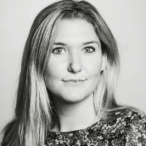 Rosanna Lowrie