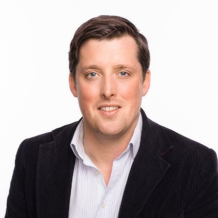 Steve Conlon