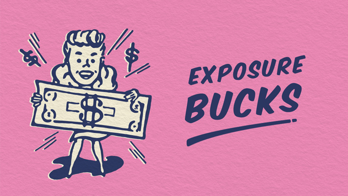 [Image: Exp-Bucks_Blog_710x399.jpg]