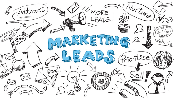 Image result for lead generation marketing